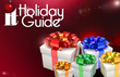 Thumbnail_medium_lw_holidayguide_marquee