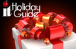 Thumbnail_medium_lw_holidayguide3_marquee